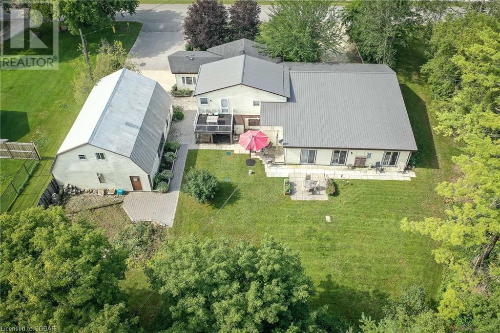 328 Warrington Road, Stayner, Ontario  L0M 1S0 - Photo 43 - 40157552