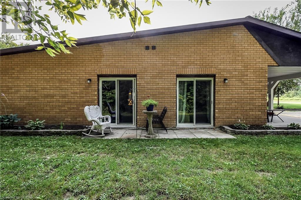 328 Warrington Road, Stayner, Ontario  L0M 1S0 - Photo 47 - 40157552
