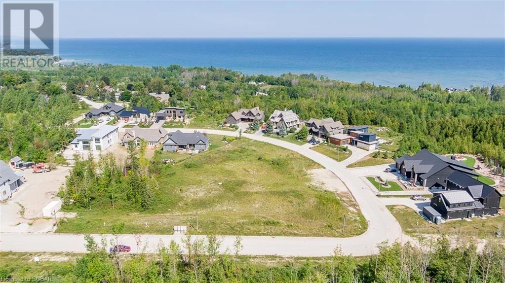 Lt 32 Barton Boulevard, The Blue Mountains, Ontario  N0H 1J0 - Photo 10 - 40158087