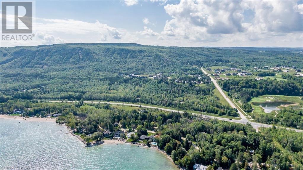 Lt 32 Barton Boulevard, The Blue Mountains, Ontario  N0H 1J0 - Photo 5 - 40158087