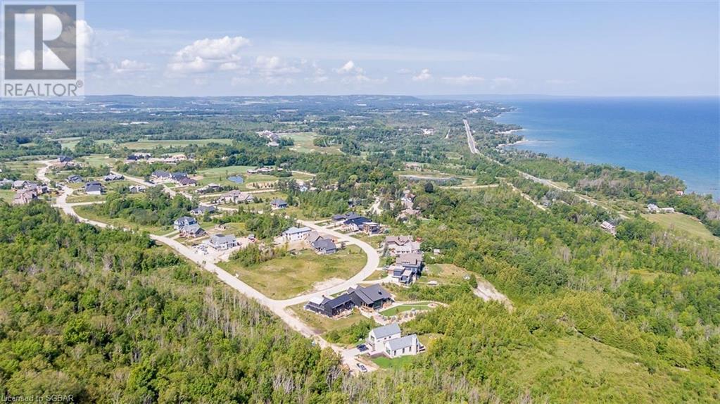 Lt 32 Barton Boulevard, The Blue Mountains, Ontario  N0H 1J0 - Photo 16 - 40158087