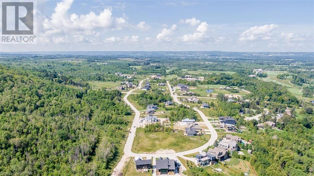 Lt 32 Barton Boulevard, The Blue Mountains, Ontario  N0H 1J0 - Photo 17 - 40158087