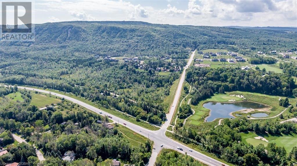 Lt 32 Barton Boulevard, The Blue Mountains, Ontario  N0H 1J0 - Photo 6 - 40158087