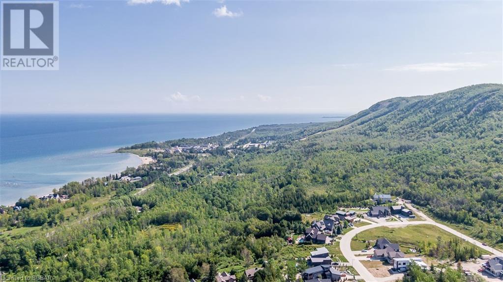 Lt 32 Barton Boulevard, The Blue Mountains, Ontario  N0H 1J0 - Photo 2 - 40158087