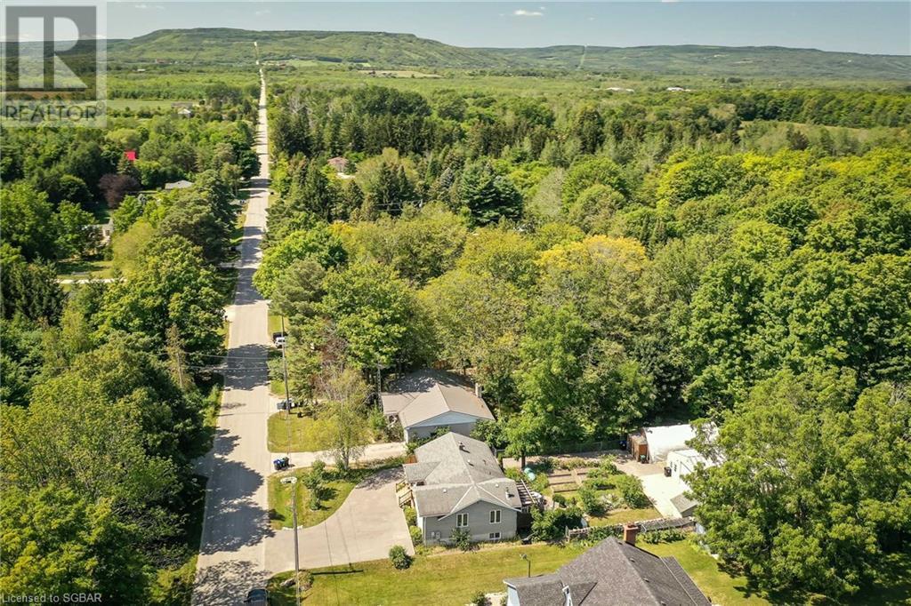 7732 36/37 Nottawasaga Sideroad, Nottawa, Ontario  L0M 1P0 - Photo 3 - 40158081