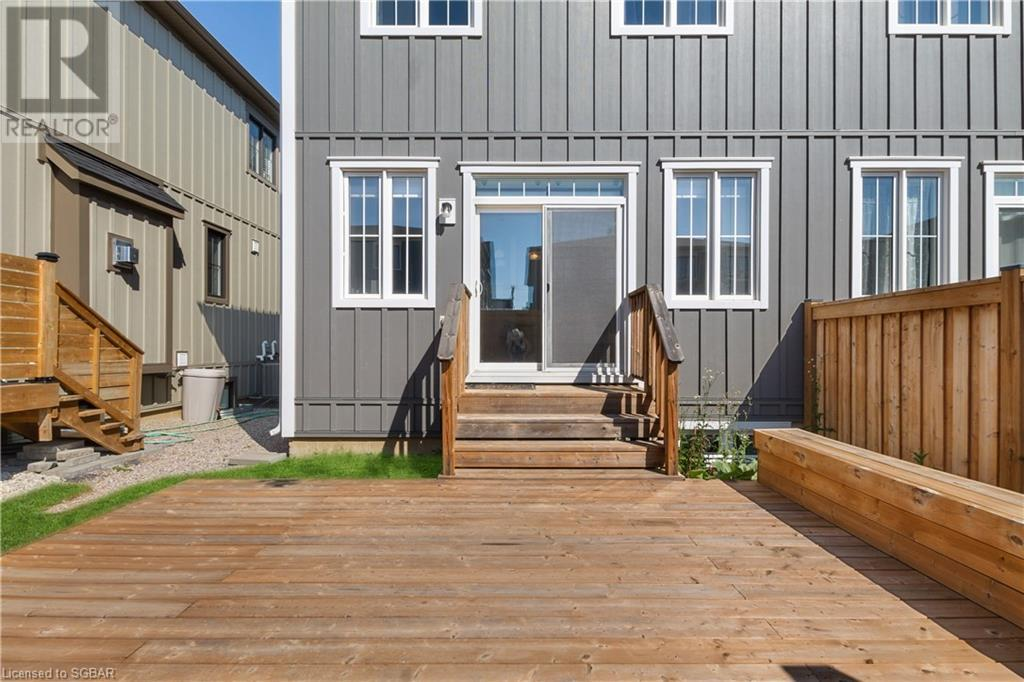 331 Yellow Birch Crescent, The Blue Mountains, Ontario  L9Y 0Y5 - Photo 37 - 40156596