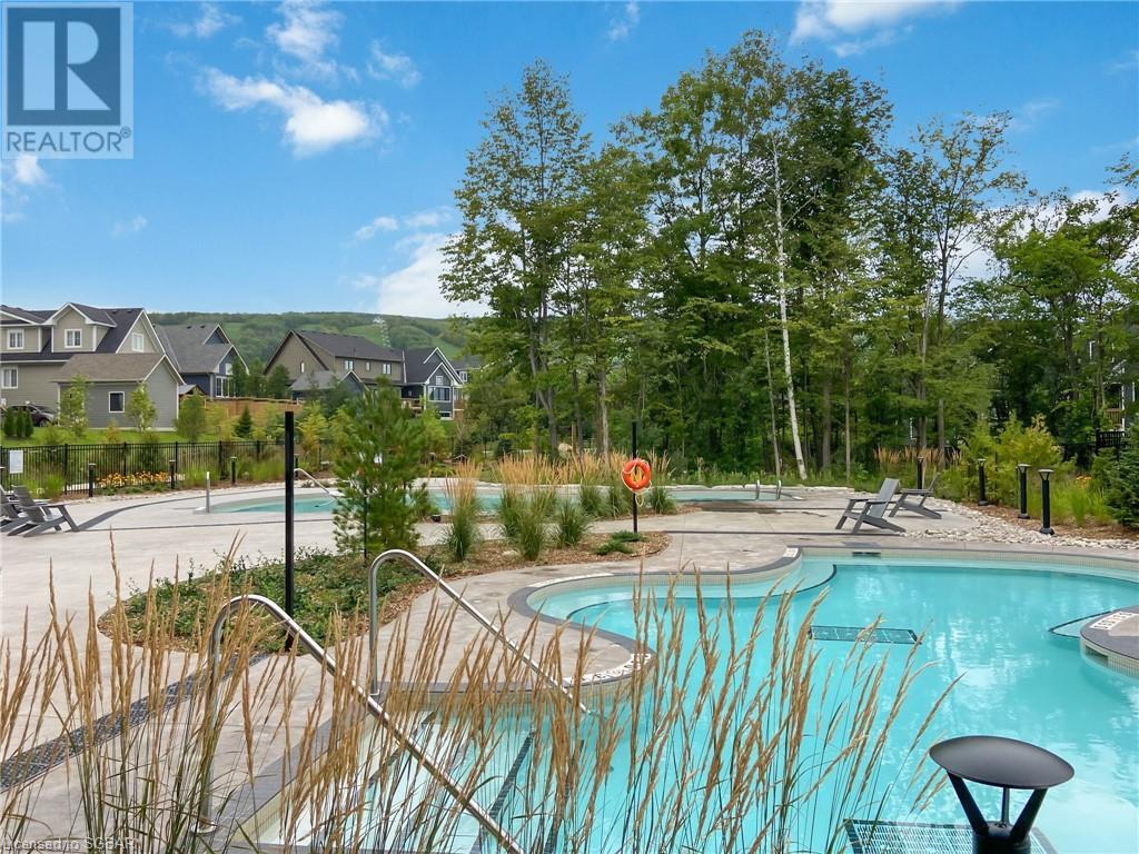 331 Yellow Birch Crescent, The Blue Mountains, Ontario  L9Y 0Y5 - Photo 42 - 40156596