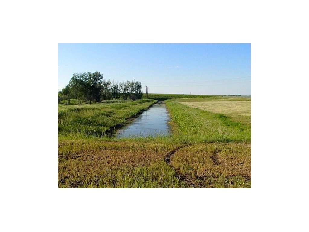 122 St E, Rural Foothills County, Alberta  T1V 1M3 - Photo 4 - C1026271