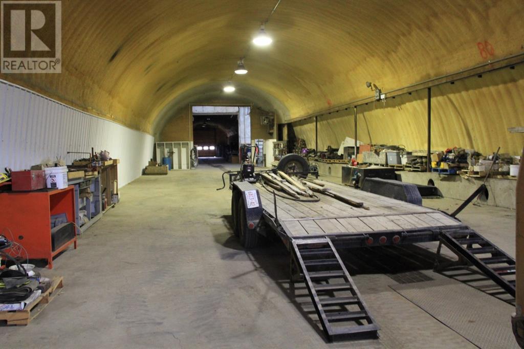 5704 54  Avenue, Taber, Alberta  T1G 1X3 - Photo 27 - A1004240