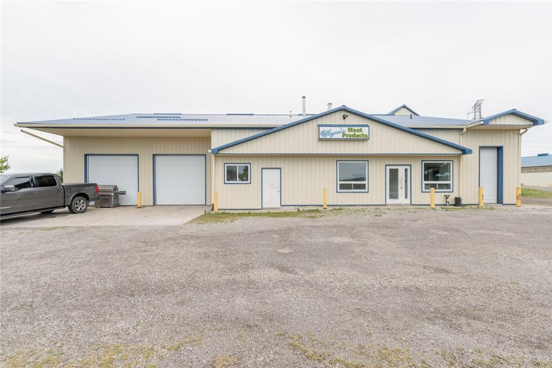 8794 Indian Line, Hagersville, Ontario  N0A 1H0 - Photo 20 - H4115852