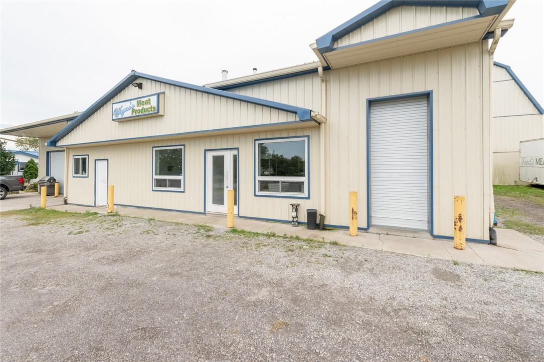 8794 Indian Line, Hagersville, Ontario  N0A 1H0 - Photo 22 - H4115852
