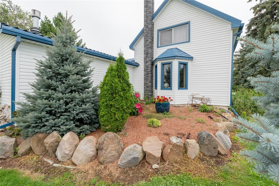 8794 Indian Line, Hagersville, Ontario  N0A 1H0 - Photo 6 - H4115852