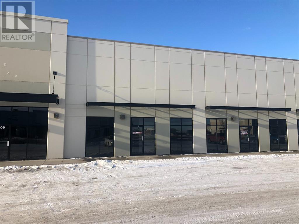 110, 6902 98 Street, Clairmont, Alberta  T8X 5A1 - Photo 1 - GP214243