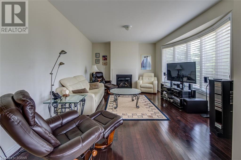 45 Mclean Avenue, Collingwood, Ontario  L9Y 3Z6 - Photo 15 - 40158526