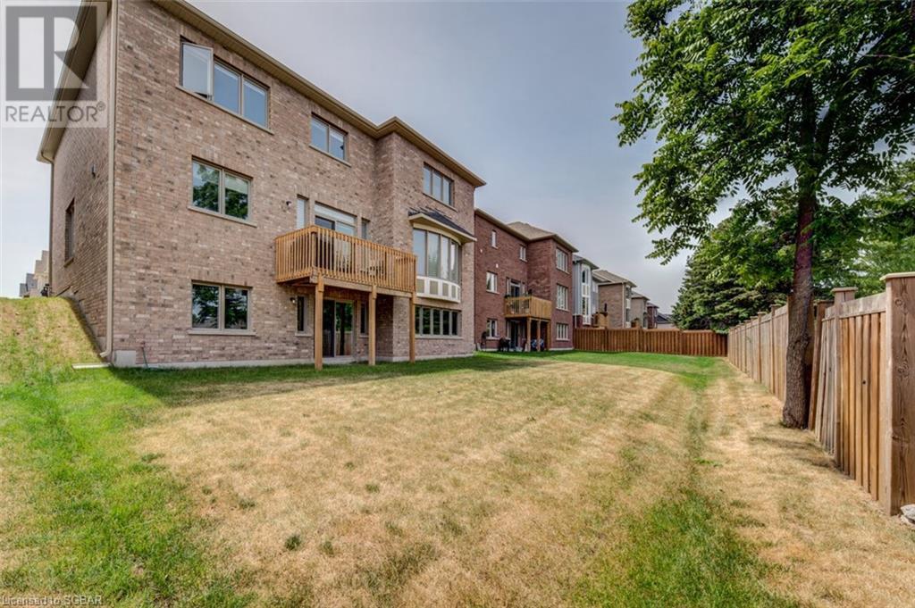 45 Mclean Avenue, Collingwood, Ontario  L9Y 3Z6 - Photo 35 - 40158526