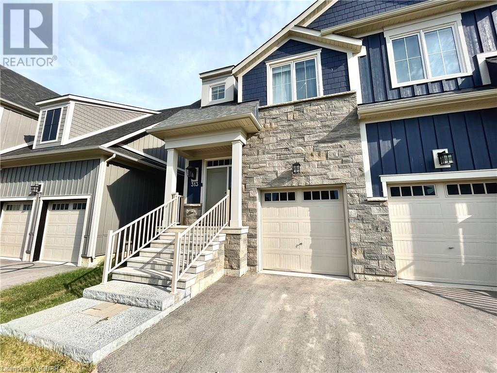 313 Yellow Birch Crescent, The Blue Mountains, Ontario  L9Y 0Y5 - Photo 41 - 40158437