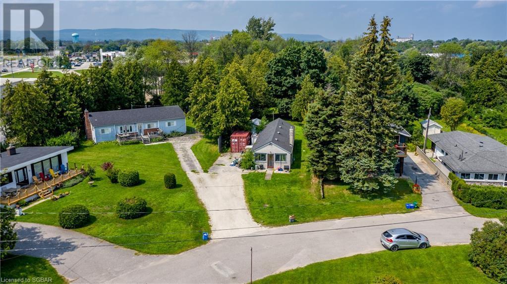 17 Glen Rogers Road, Collingwood, Ontario  L9Y 3Z1 - Photo 12 - 40151513