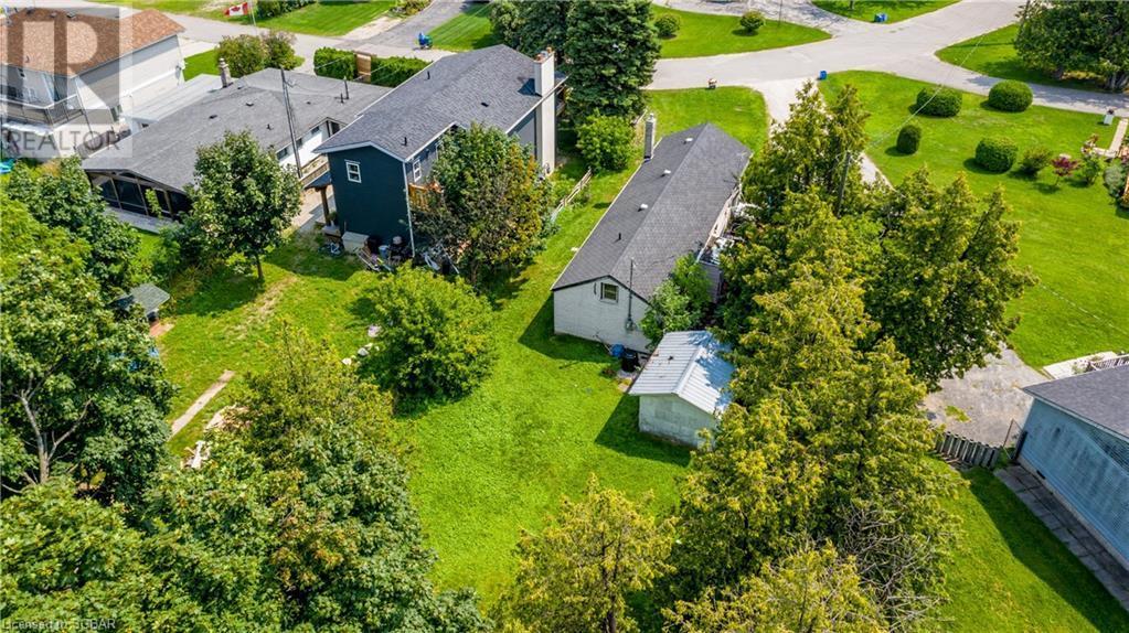 17 Glen Rogers Road, Collingwood, Ontario  L9Y 3Z1 - Photo 16 - 40151513