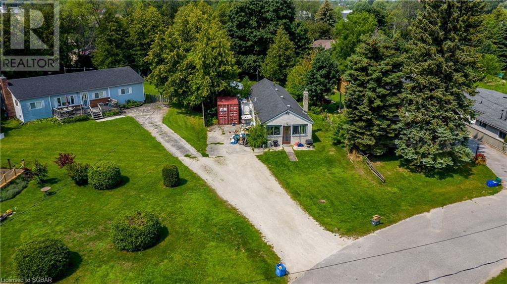 17 Glen Rogers Road, Collingwood, Ontario  L9Y 3Z1 - Photo 13 - 40151513