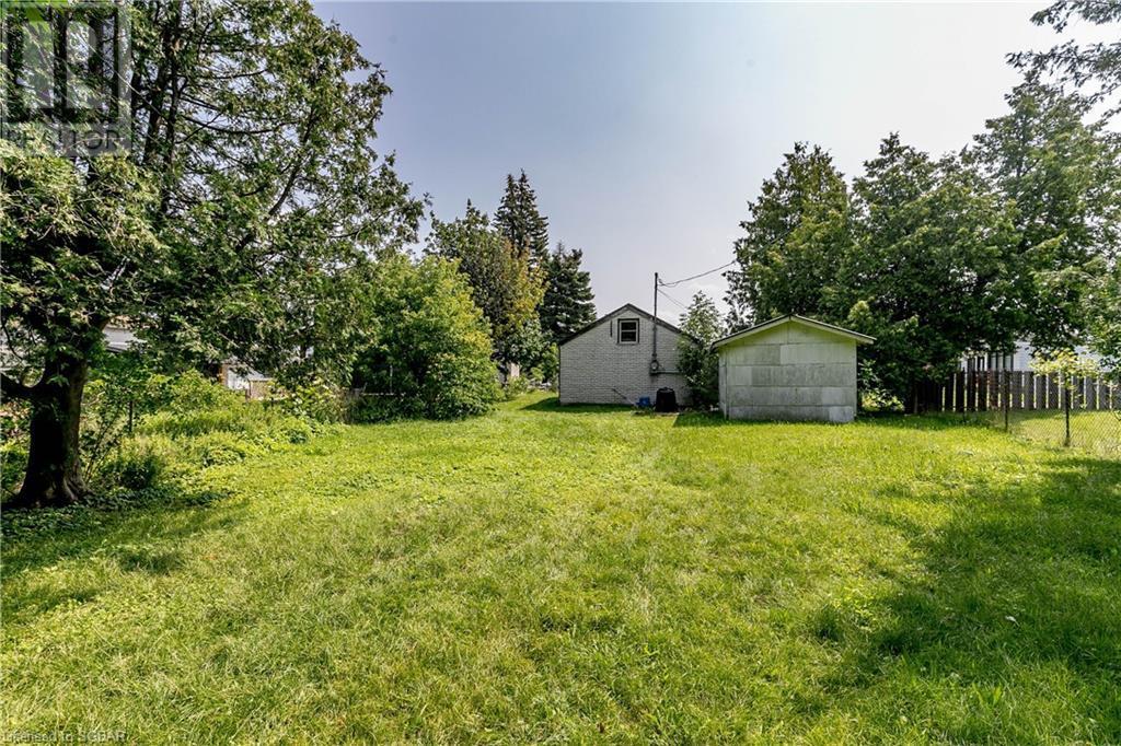 17 Glen Rogers Road, Collingwood, Ontario  L9Y 3Z1 - Photo 7 - 40151513