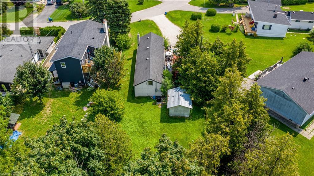 17 Glen Rogers Road, Collingwood, Ontario  L9Y 3Z1 - Photo 17 - 40151513