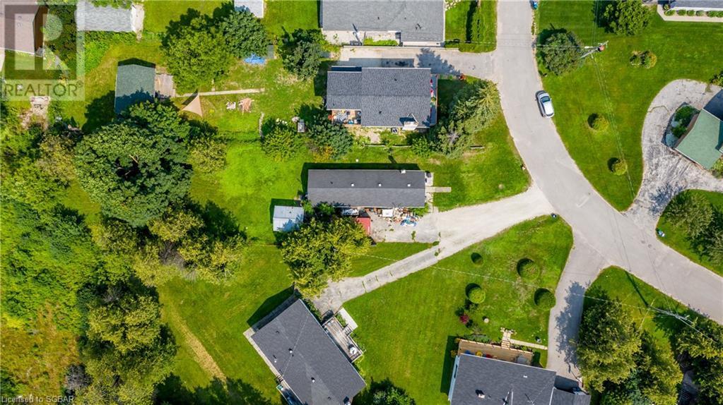 17 Glen Rogers Road, Collingwood, Ontario  L9Y 3Z1 - Photo 21 - 40151513