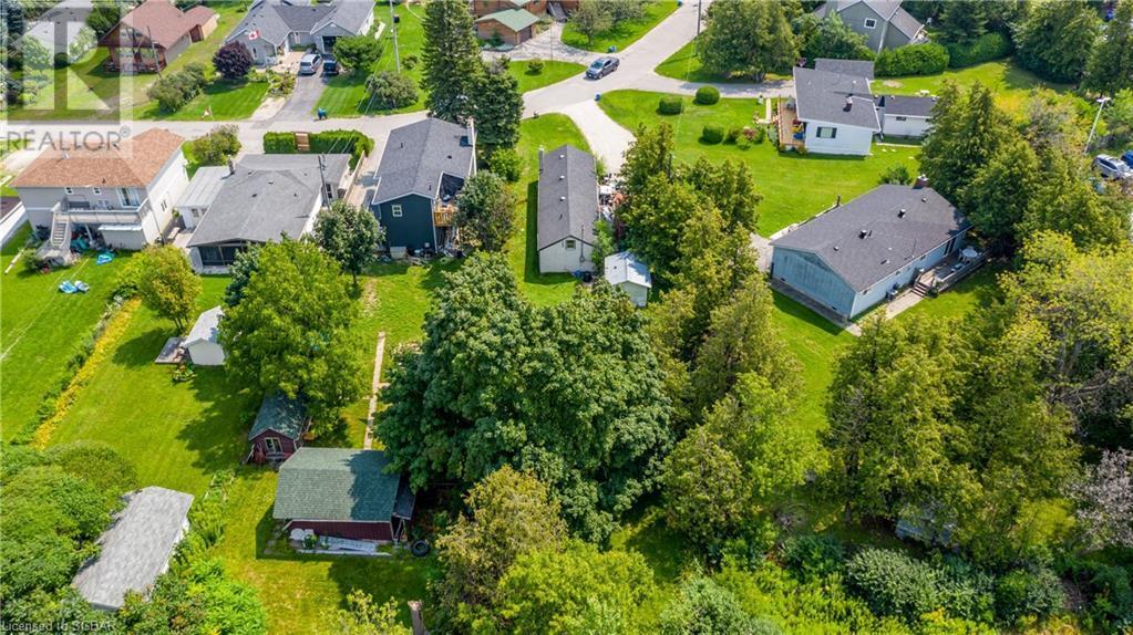 17 Glen Rogers Road, Collingwood, Ontario  L9Y 3Z1 - Photo 19 - 40151513