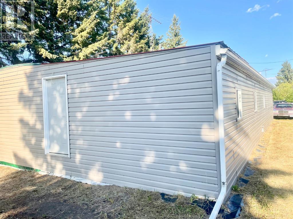 5060 51 Street, Innisfree, Alberta  T0B 2G0 - Photo 5 - A1141503