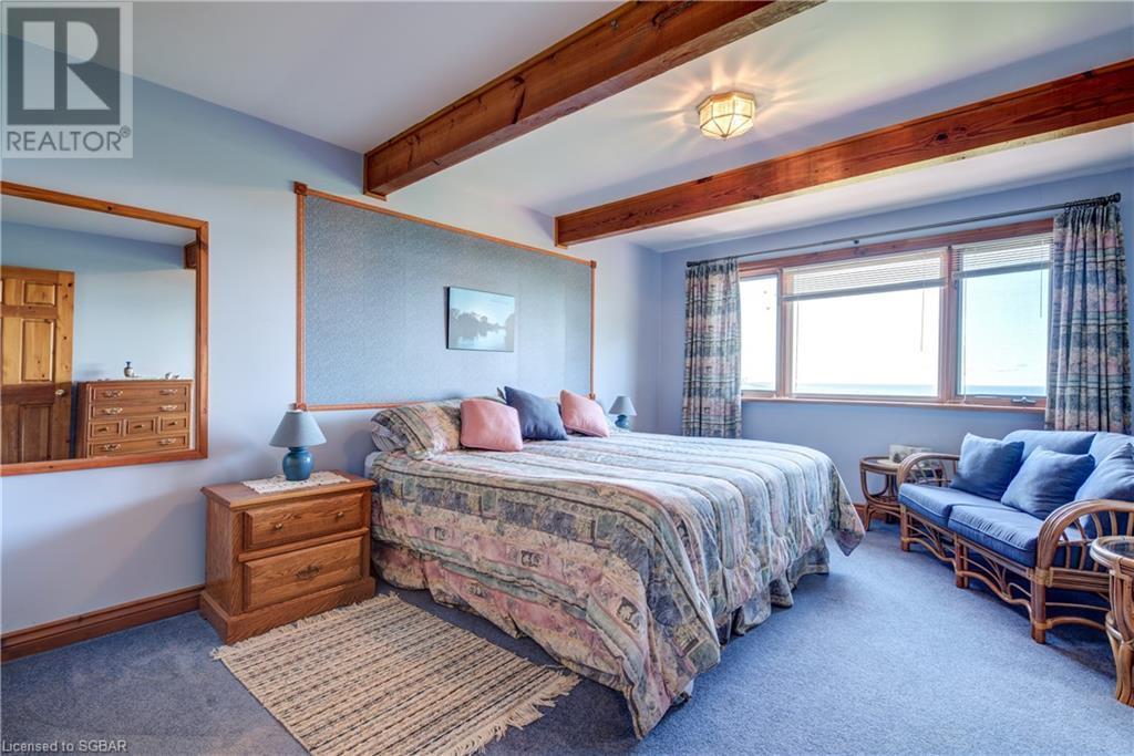 628505 119 Grey Road, Town Of Blue Mountains, Ontario  N0H 2E0 - Photo 30 - 40156761