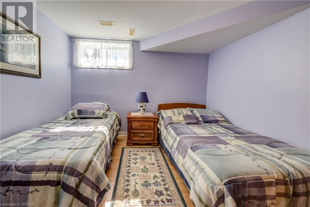 628505 119 Grey Road, Town Of Blue Mountains, Ontario  N0H 2E0 - Photo 38 - 40156761