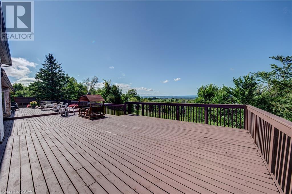 628505 119 Grey Road, Town Of Blue Mountains, Ontario  N0H 2E0 - Photo 45 - 40156761