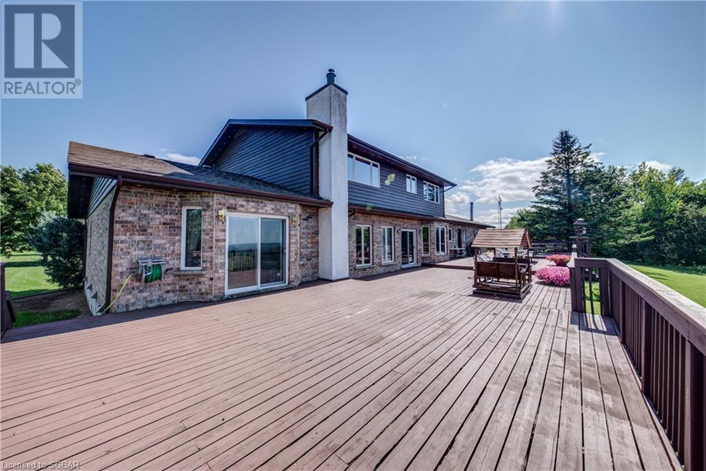 628505 119 Grey Road, Town Of Blue Mountains, Ontario  N0H 2E0 - Photo 46 - 40156761