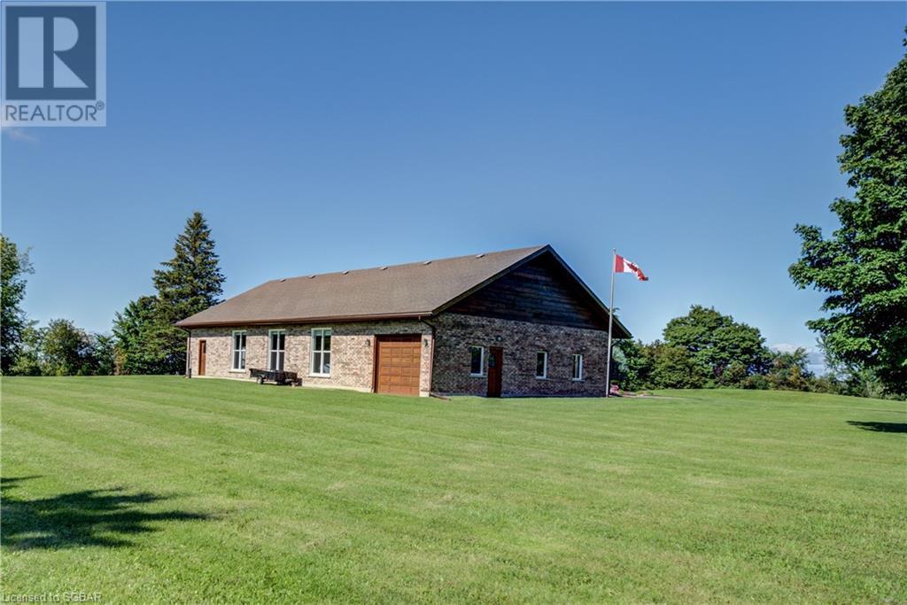 628505 119 Grey Road, Town Of Blue Mountains, Ontario  N0H 2E0 - Photo 48 - 40156761