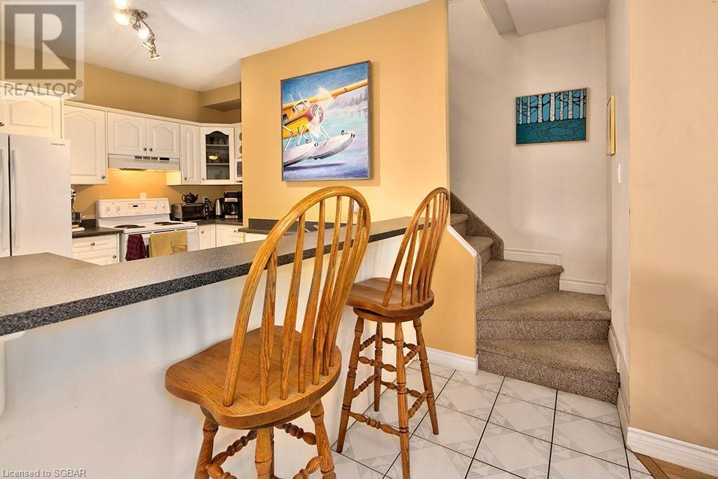 369 Fifth Street, Collingwood, Ontario  L9Y 1Y1 - Photo 26 - 40157882