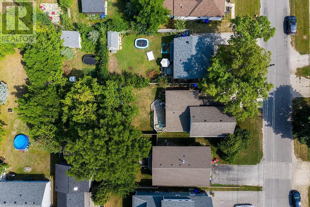 369 Fifth Street, Collingwood, Ontario  L9Y 1Y1 - Photo 12 - 40157882