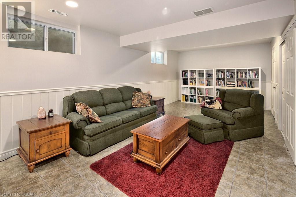 369 Fifth Street, Collingwood, Ontario  L9Y 1Y1 - Photo 33 - 40157882