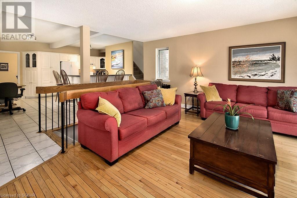 369 Fifth Street, Collingwood, Ontario  L9Y 1Y1 - Photo 19 - 40157882
