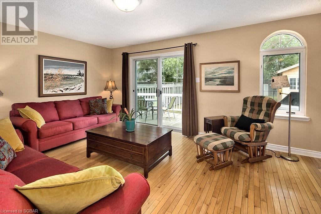 369 Fifth Street, Collingwood, Ontario  L9Y 1Y1 - Photo 8 - 40157882