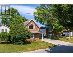 369 FIFTH Street, collingwood, Ontario