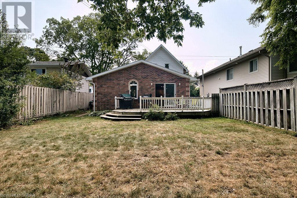 369 Fifth Street, Collingwood, Ontario  L9Y 1Y1 - Photo 15 - 40157882