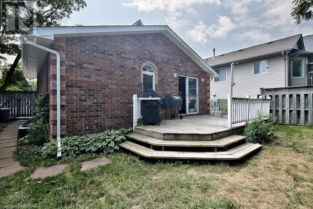 369 Fifth Street, Collingwood, Ontario  L9Y 1Y1 - Photo 16 - 40157882