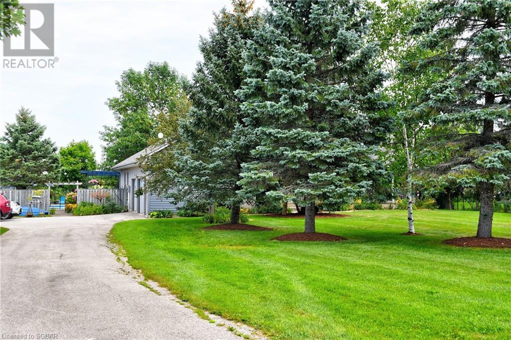 121 Scotia Drive, Meaford (Municipality), Ontario  N4L 0A7 - Photo 35 - 40134159
