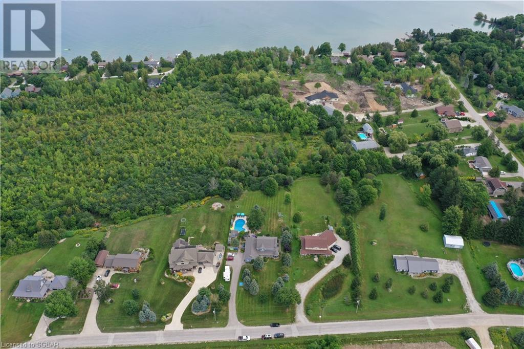 121 Scotia Drive, Meaford (Municipality), Ontario  N4L 0A7 - Photo 40 - 40134159