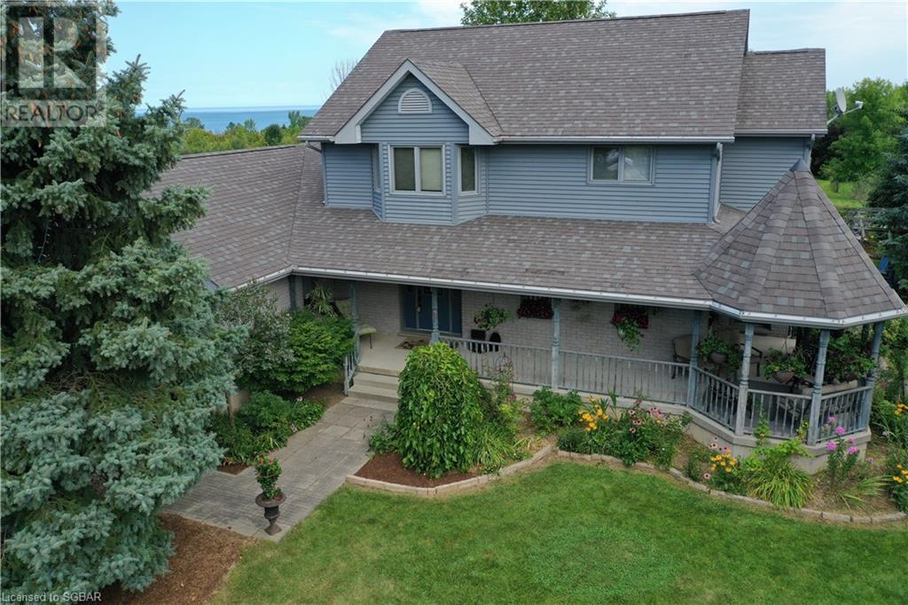 121 Scotia Drive, Meaford (Municipality), Ontario  N4L 0A7 - Photo 44 - 40134159