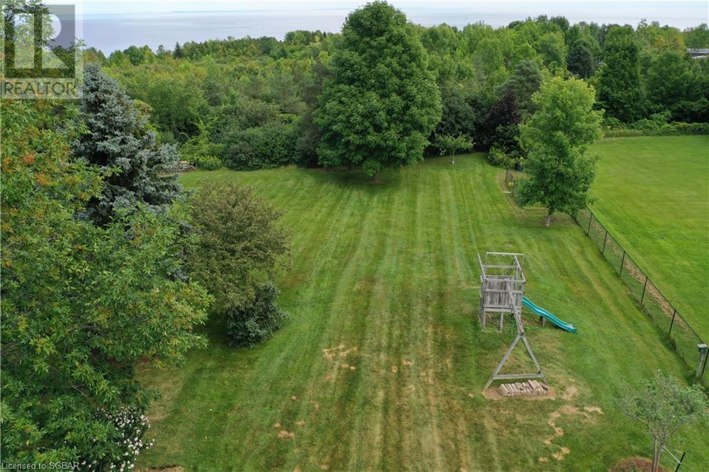 121 Scotia Drive, Meaford (Municipality), Ontario  N4L 0A7 - Photo 41 - 40134159
