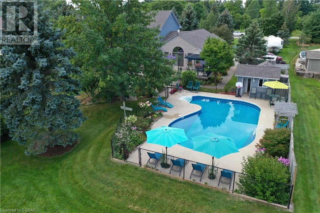 121 Scotia Drive, Meaford (Municipality), Ontario  N4L 0A7 - Photo 42 - 40134159