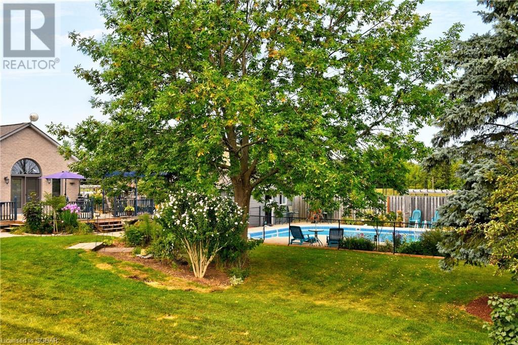 121 Scotia Drive, Meaford (Municipality), Ontario  N4L 0A7 - Photo 33 - 40134159