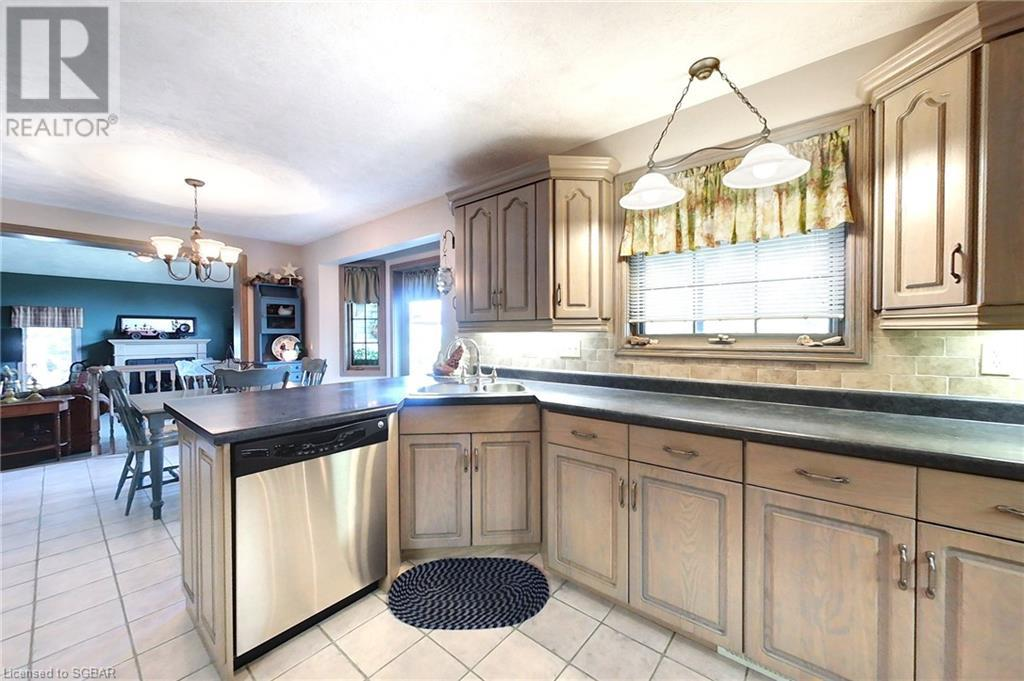 121 Scotia Drive, Meaford (Municipality), Ontario  N4L 0A7 - Photo 12 - 40134159