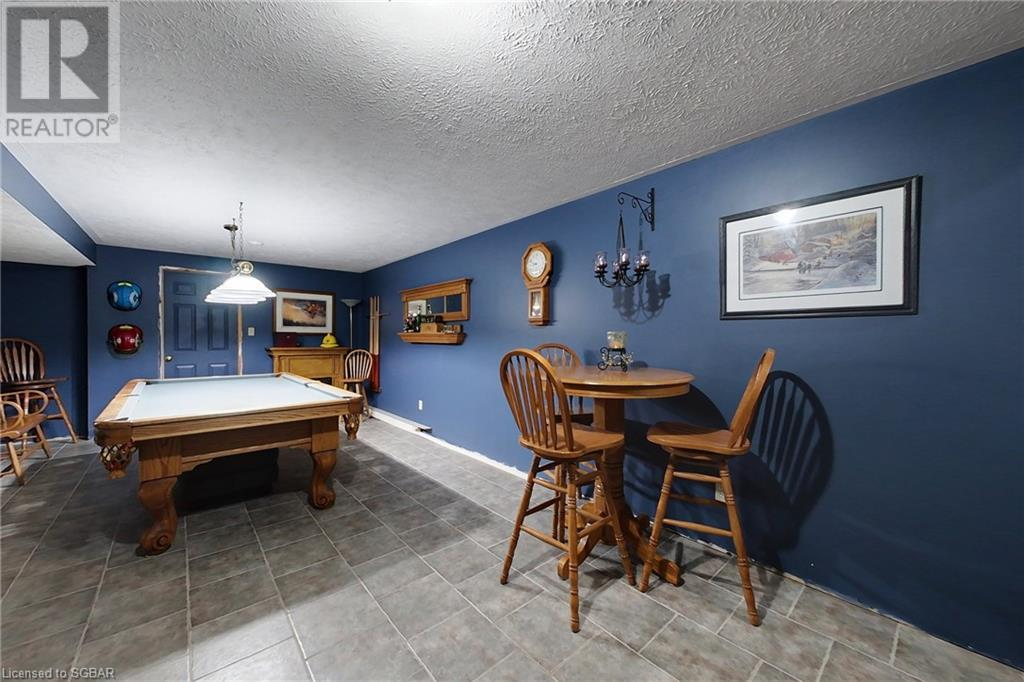 121 Scotia Drive, Meaford (Municipality), Ontario  N4L 0A7 - Photo 27 - 40134159