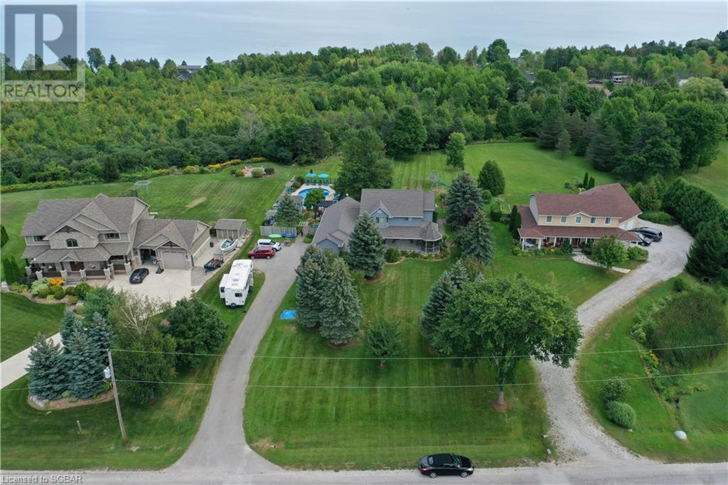 121 Scotia Drive, Meaford (Municipality), Ontario  N4L 0A7 - Photo 39 - 40134159